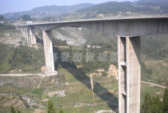 Image 8.jpg