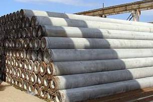 管桩混凝土用微硅粉
