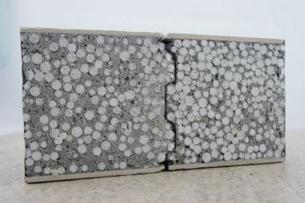 轻质隔墙板用微硅粉
